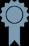 Moser_geschichte_symbole_Orden