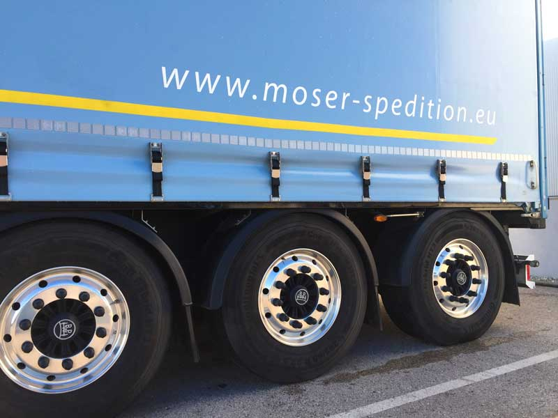 moser-spezialisierung-3