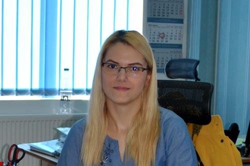 Simona-Lupatnic